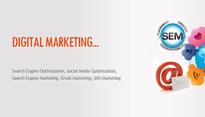 digital marketing article 1