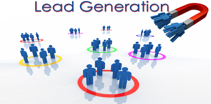 lead generation services2