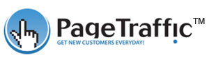 PageTraffic Web-Tech Pvt. Ltd