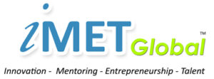 IMET Global