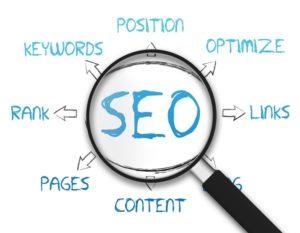 Digital Marketing Training Institute noida-PIMS