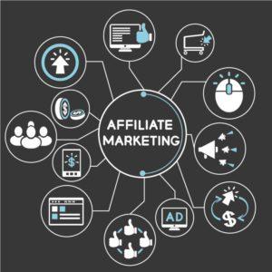Digital marketing institute-pims, Digital Marketing training-pims