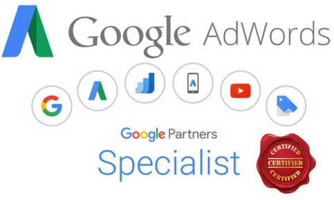 Importance of Google Adwords Certification - Pims