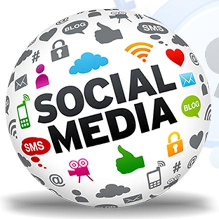 digital marketing training institute, digital marketing training