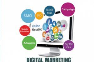 Digital marketing training institute, Digital marketing training, Digital marketing institute, Digital marketing courses