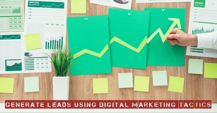 Digital marketing training institute, Digital marketing courses
