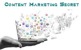 Digital Marketing Course in Noida, Digital Marketing Training Institute, Digital Marketing training Provider in noida