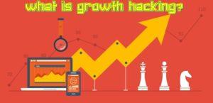 Digital Marketing course, Digital marketing training, Digital Marketing training institute, Digital Marketing institute