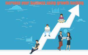 Digital Marketing institute, Digital marketing training, digital marketing course
