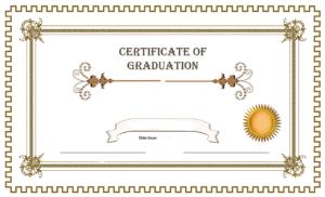 certificate 2760734 1280