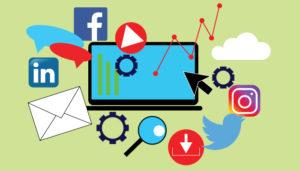 2018 05 16 social media decline digital marketing