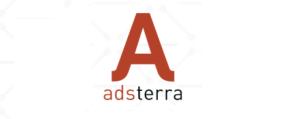 AdsTerra Headerr