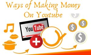 How to make money on Youtube How to make money on Youtube How to make money on Youtube How to make money on Youtube 2