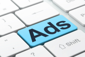 Internet advertising 1260x840