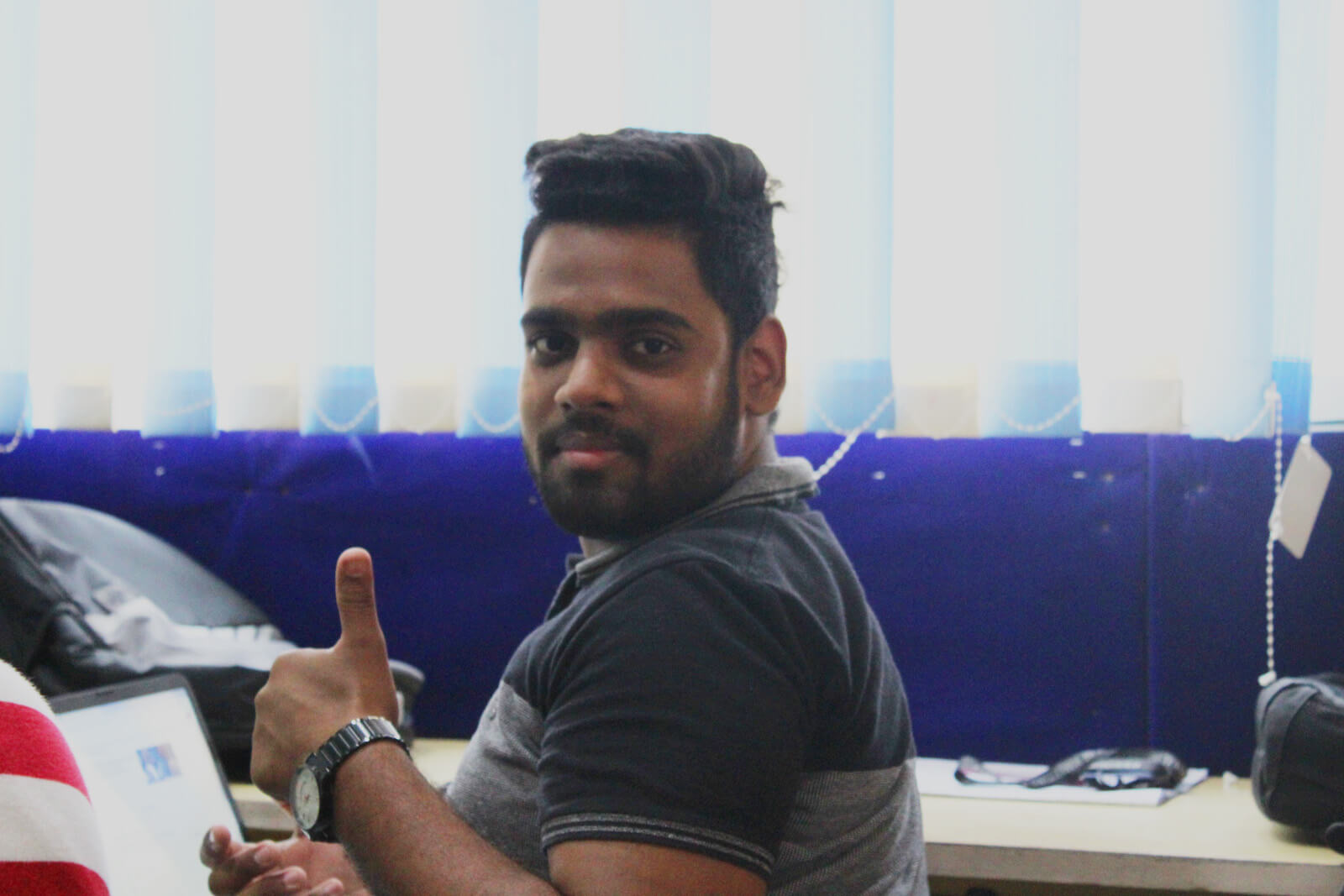 digital marketing course in Noida - PIMS
