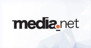 mediadotnet logo