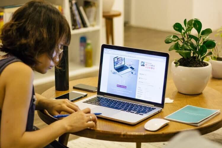 Best Digital Marketing Course Online | Noida | India