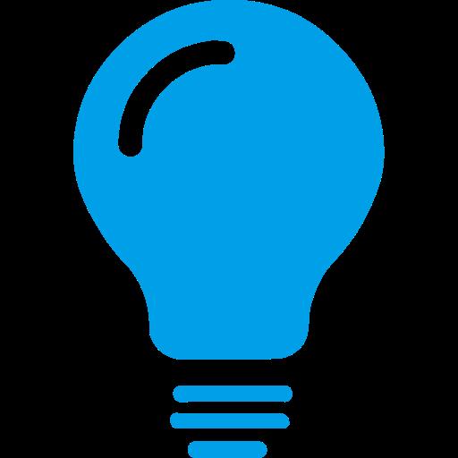 blue light 380306