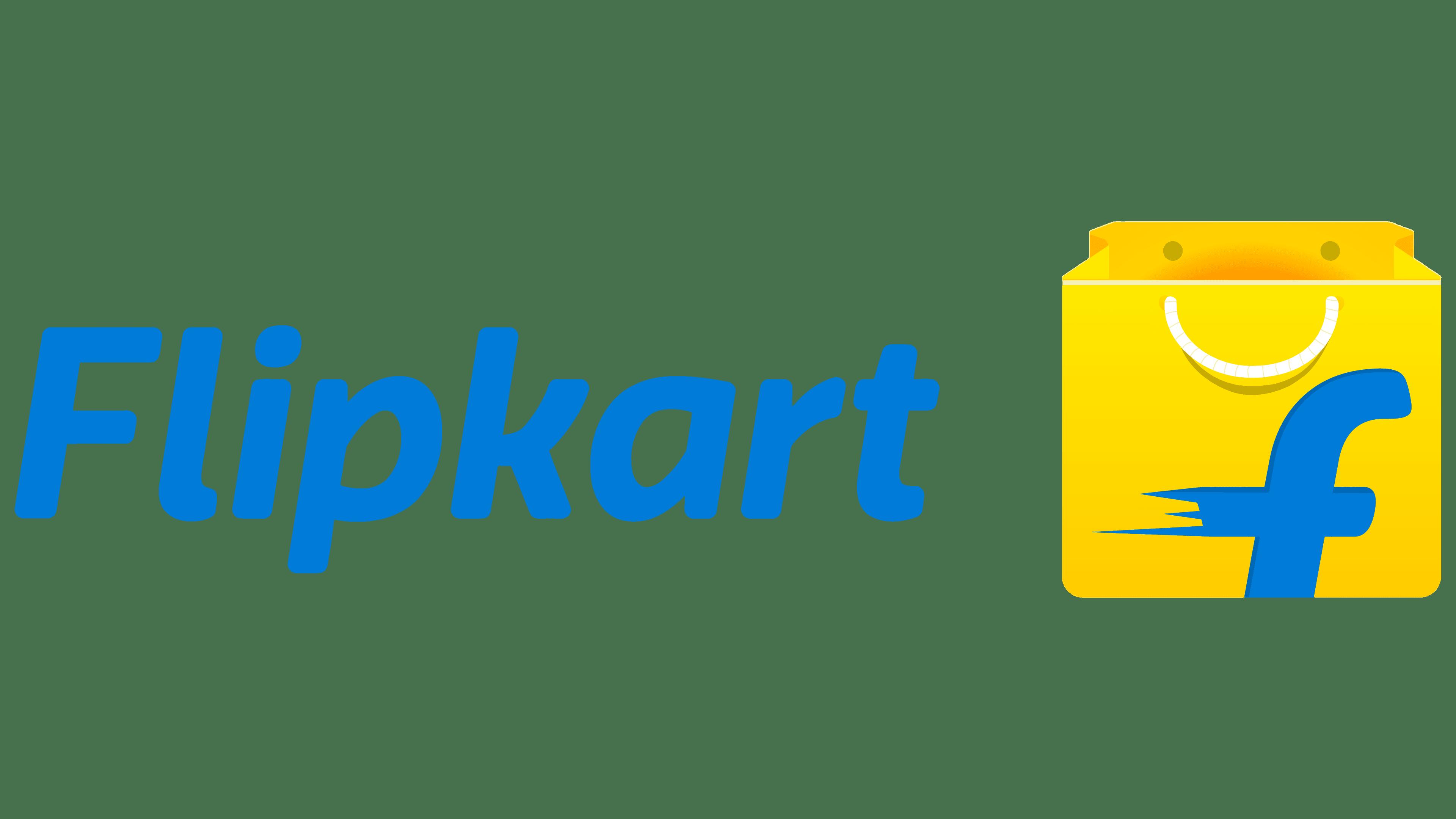 Flipkart content marketing strategy 2021