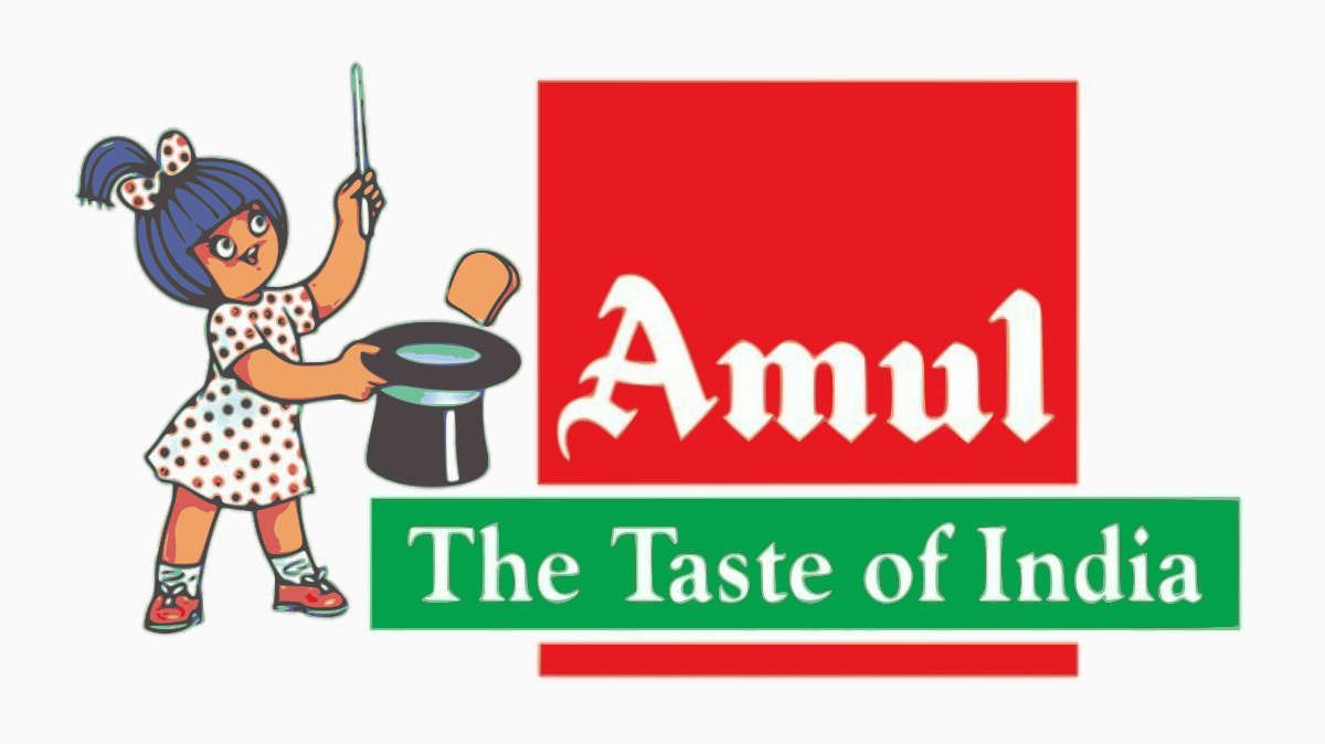 amul marketing strategy explained by PIMS digital marketing expert