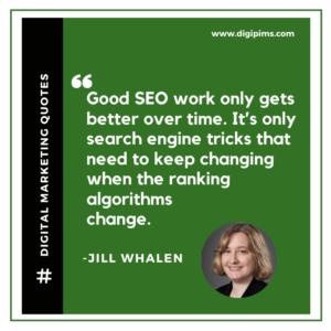digital marketing quotes 1