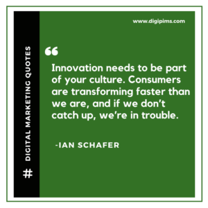 Ian Schafer Quotes