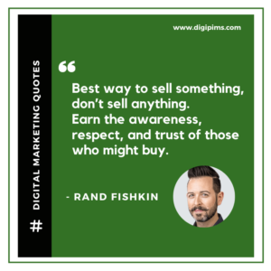 Rand Fishkin Quotes