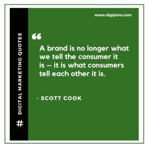 Scott Cook Quotes