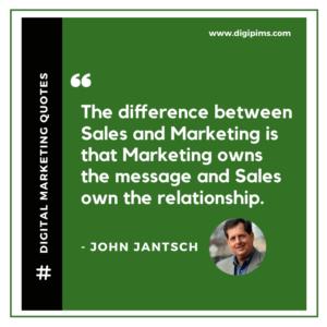 John Jantsch Quotes
