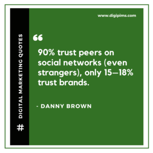 Danny Brown Quotes