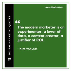 Kim Walsh Quotes