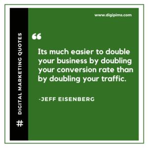 Jeff Eisenberg Quotes