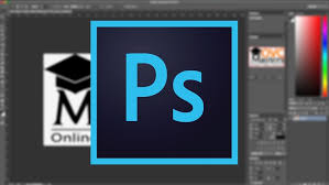 features of photoshop