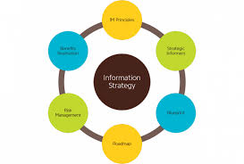 imformation strategy