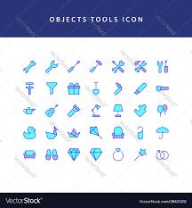object illustrator