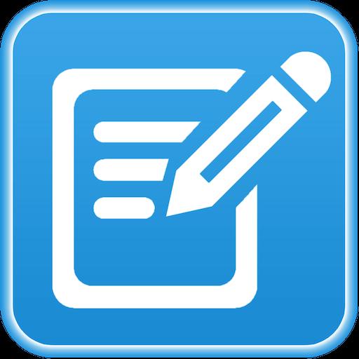 text editor 1