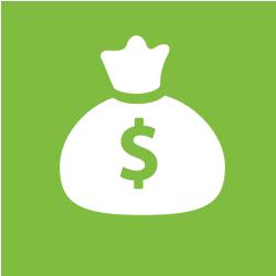 make money icon 1