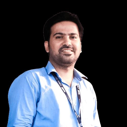 Pranav removebg preview